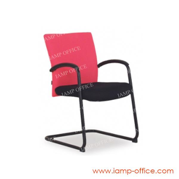 เก้าอี้สำนักงาน รุ่น SALMON/C