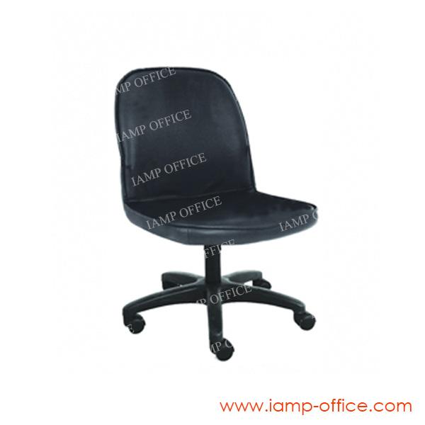 เก้าอี้สำนักงาน รุ่น TK 34