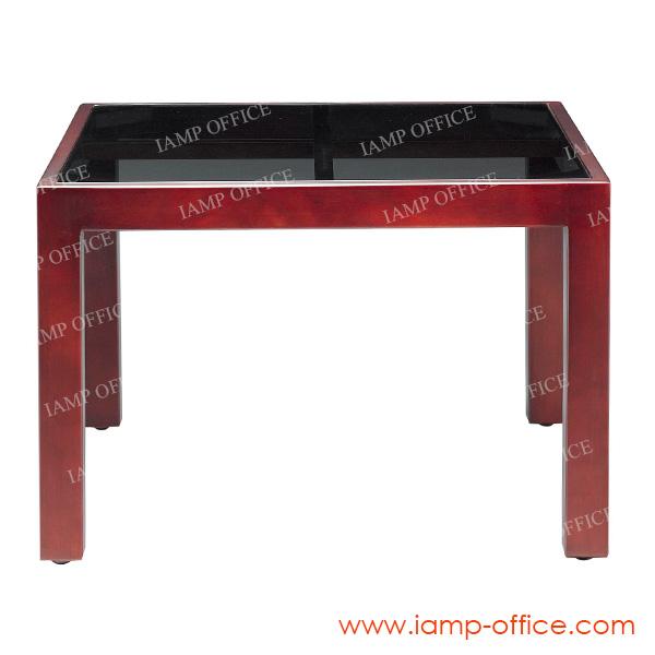 โต๊ะกลาง/โต๊ะกาแฟ รุ่น S 4