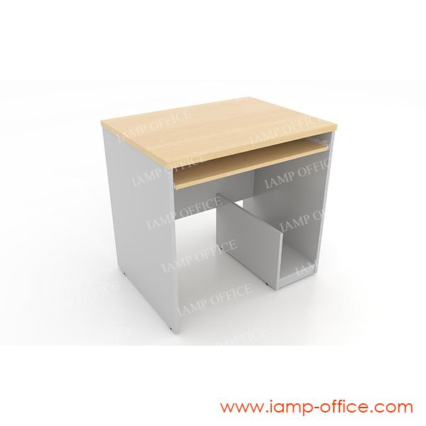 โต๊ะคอมพิวเตอร์ มีที่วาง CPU