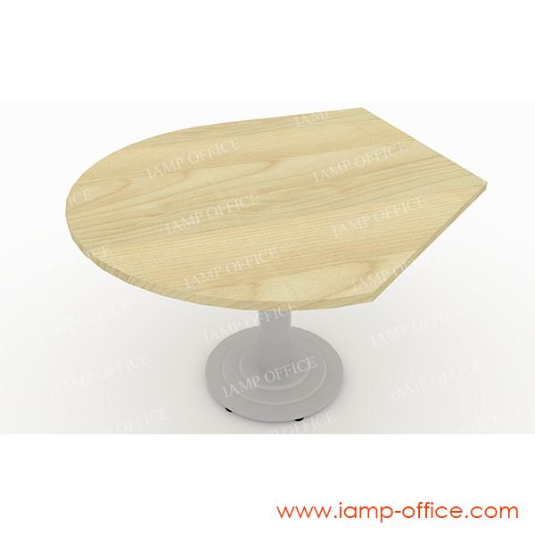 โต๊ะต่อข้าง XN 128