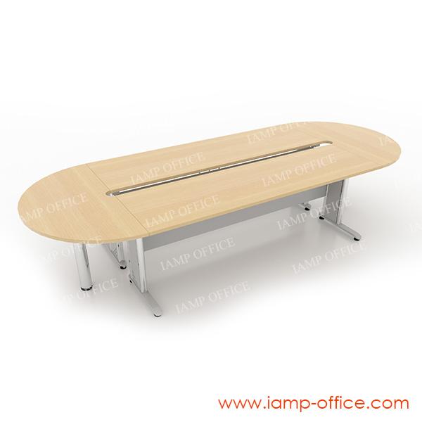 ชุดโต๊ะประชุม TSC 280,340 - 13