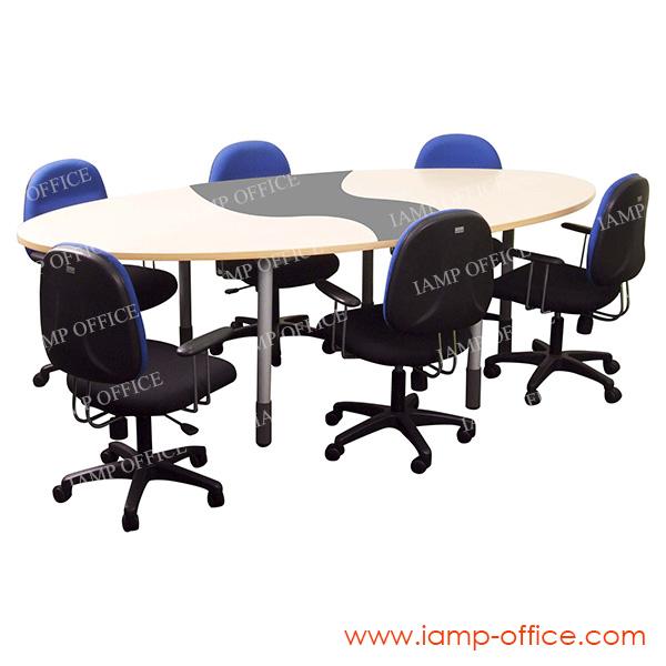 โต๊ะประชุม PTO