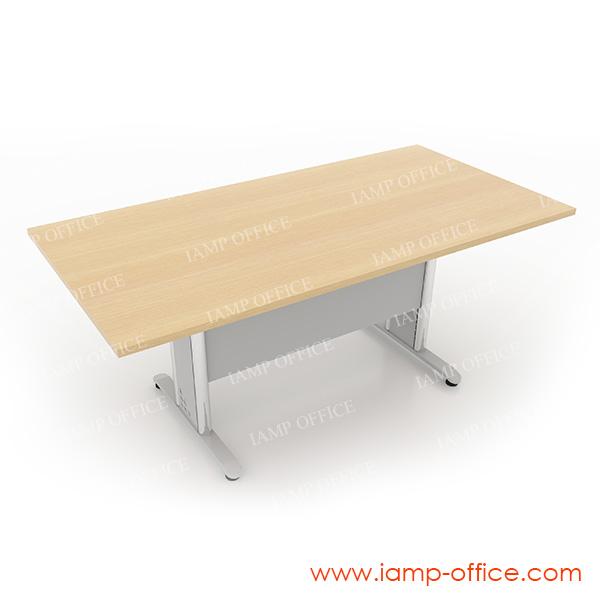 โต๊ะประชุมตรง MTSC
