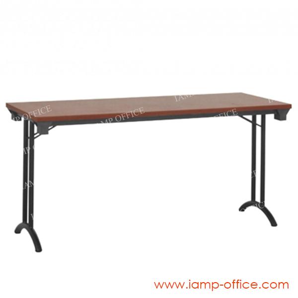 โต๊ะอเนกประสงค์ CF 1860