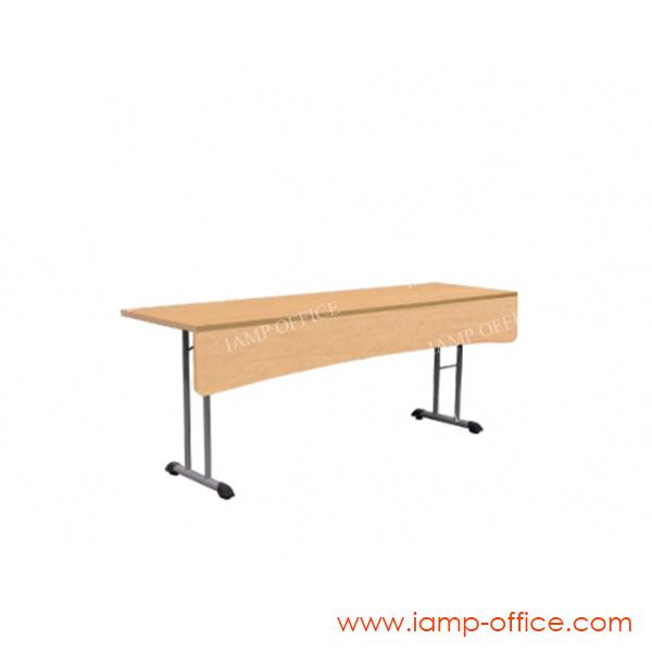 โต๊ะอเนกประสงค์ FSM 1260