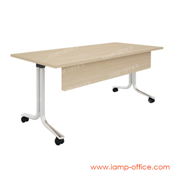 โต๊ะอเนกประสงค์ TFM 1870