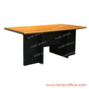 ชุดโต๊ะทำงานผู้บริหาร EXC 180 SET