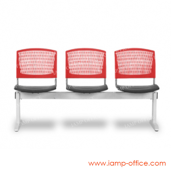 เก้าอี้นั่งพัก นั่งคอย LAY 03