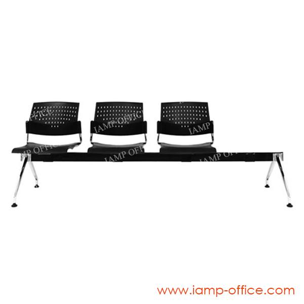 เก้าอี้พักคอย ( Waiting chair ) รุ่น AP 03 / LT,RT