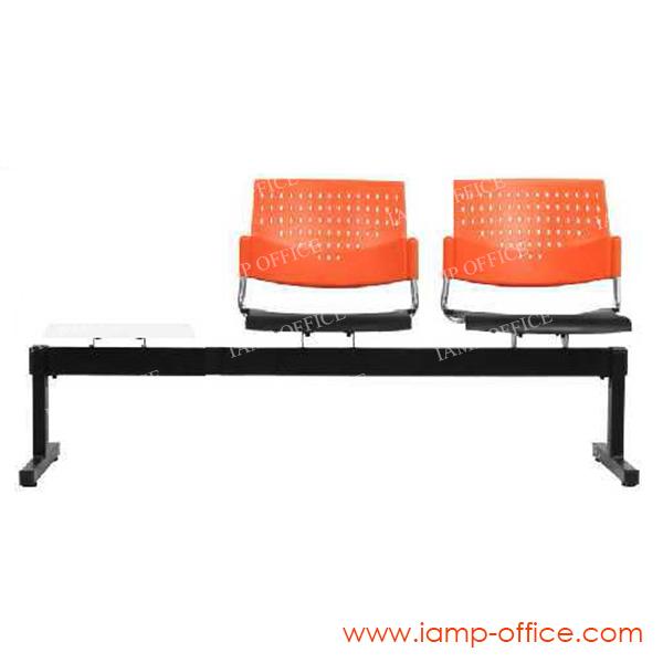 เก้าอี้พักคอย ( Waiting chair ) รุ่น APM 02 / LT,RT
