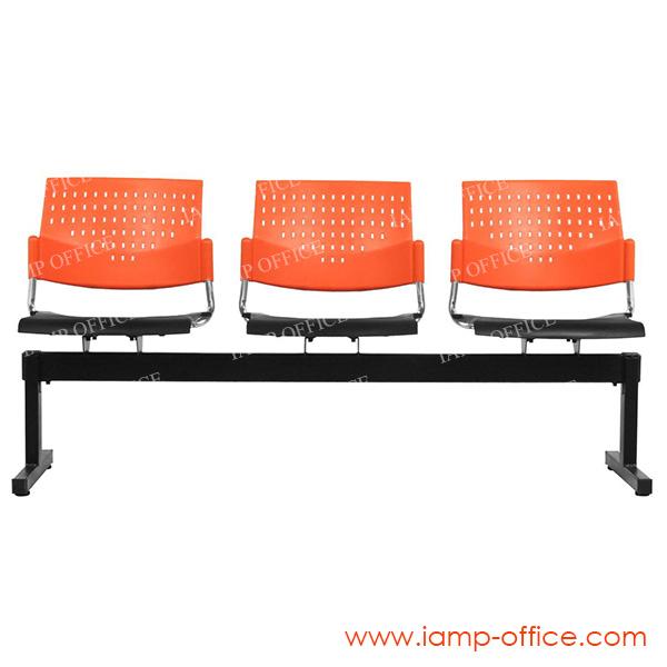 เก้าอี้พักคอย ( Waiting chair ) รุ่น APM 03