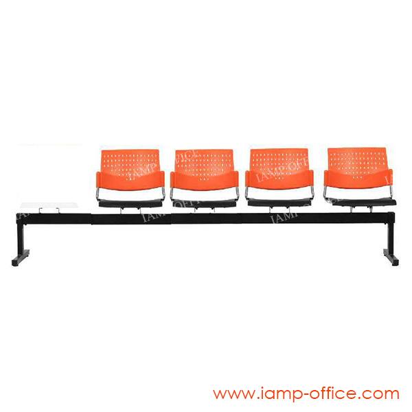 เก้าอี้พักคอย ( Waiting chair ) รุ่น APM 04 / LT,RT