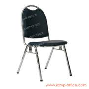 เก้าอี้สำนักงาน รุ่น TK 99