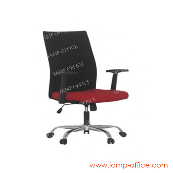 เก้าอี้สำนักงาน รุ่น LOUIS