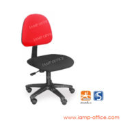 เก้าอี้สำนักงาน MIRA 01