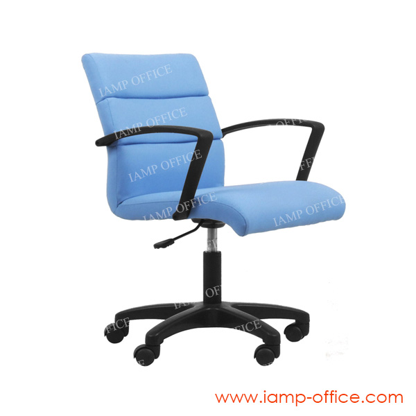 เก้าอี้สำนักงาน รุ่น NP 01/AP