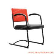 เก้าอี้สำนักงาน รุ่น SARA