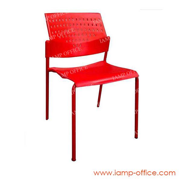 เก้าอี้อเนกประสงค์ รุ่น AP 01/N