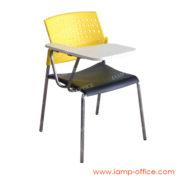 เก้าอี้อเนกประสงค์ ( แลคเชอร์ ) รุ่น AP 01/CLM
