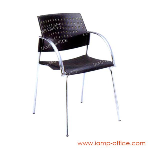 เก้าอี้อเนกประสงค์ AP 01/A