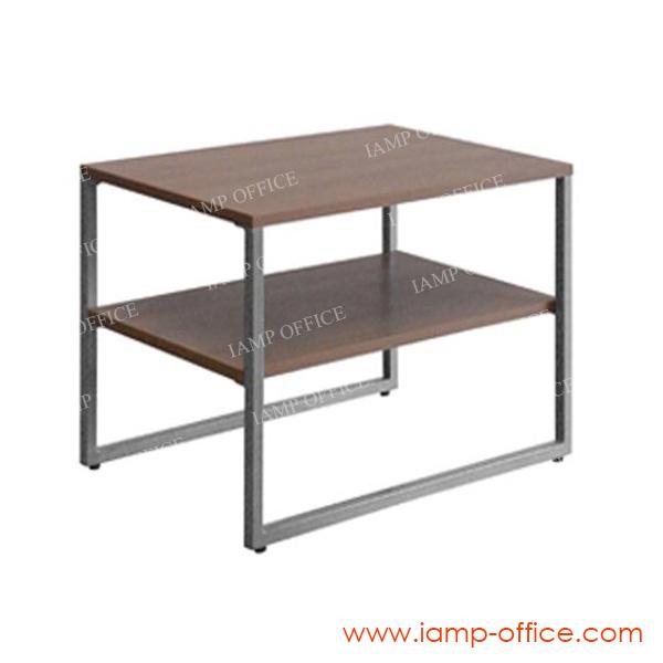 โต๊ะกลาง/โต๊ะกาแฟ รุ่น LAWA / T