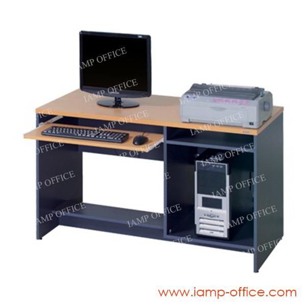 โต๊ะคอมพิวเตอร์ SCU 120-2