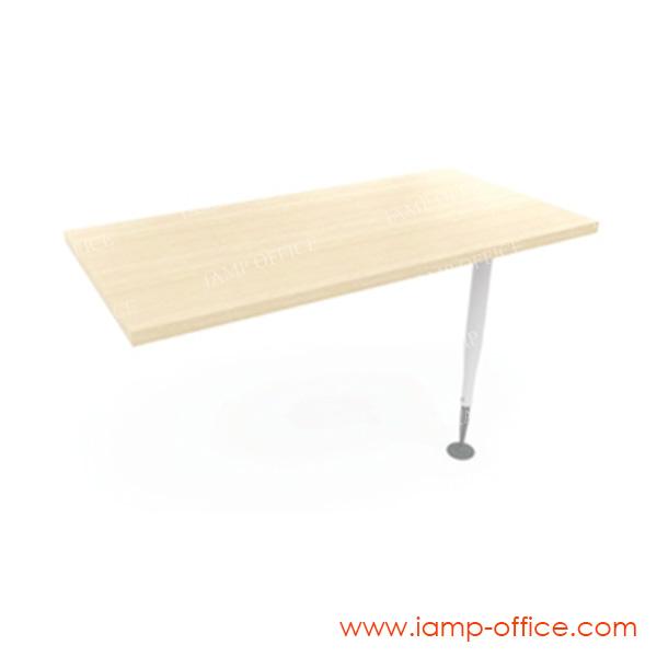 โต๊ะต่อข้าง รุ่น AP-SERIES
