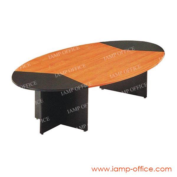 โต๊ะประชุมเต่าทอง TO