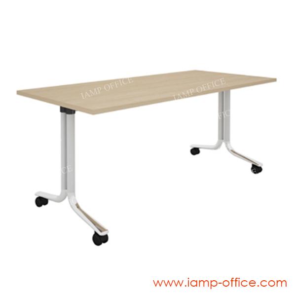โต๊ะอเนกประสงค์ TF 1870