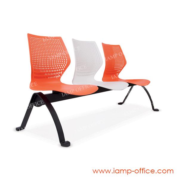 เก้าอี้นั่งพัก นั่งคอย ARMANDO 03