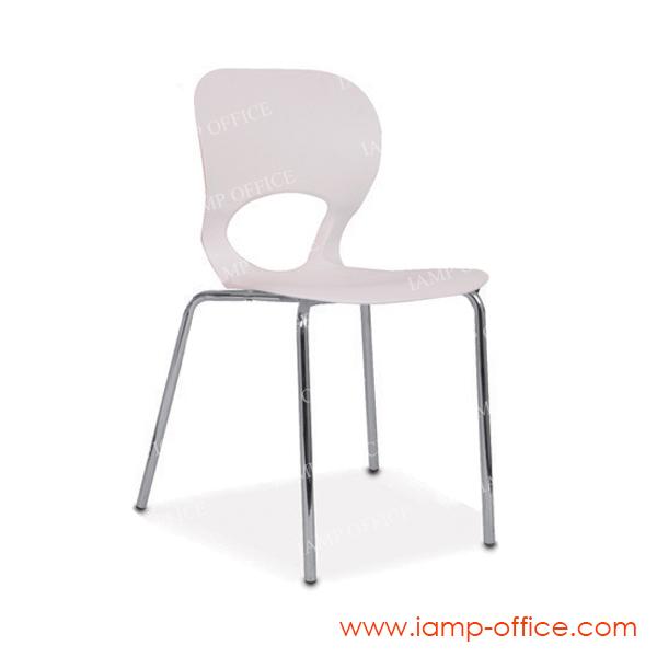 เก้าอี้อเนกประสงค์ รุ่น ARMANDO V04