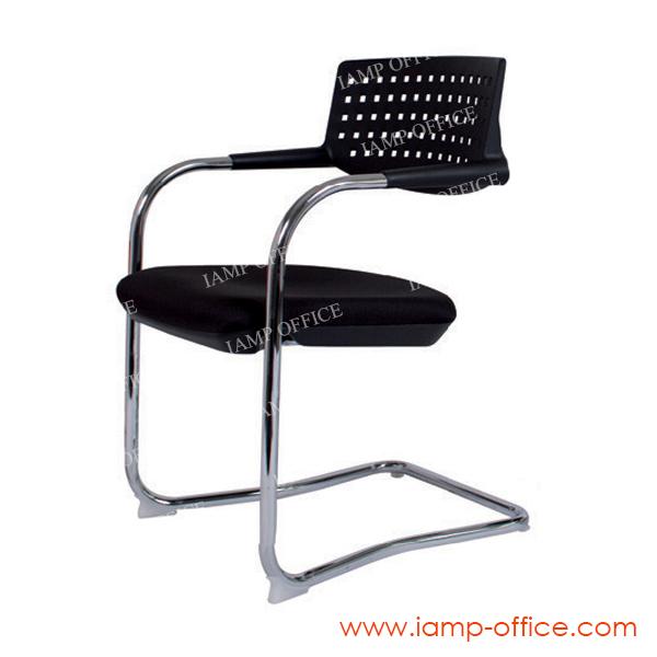 เก้าอี้อเนกประสงค์ รุ่น ARMANDO V05