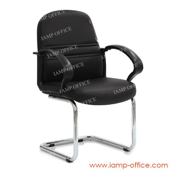 เก้าอี้สำนักงาน รุ่น COLT รหัส COL-2D