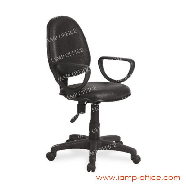 เก้าอี้สำนักงาน รุ่น COSMO รหัส COS-1C