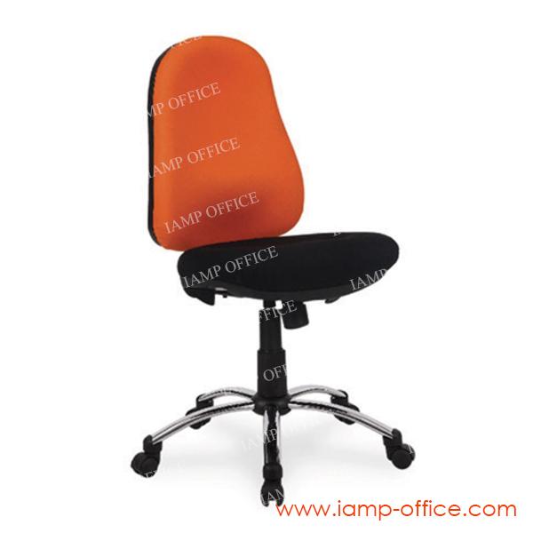 เก้าอี้สำนักงาน รุ่น COSMO รหัส COS-3ES