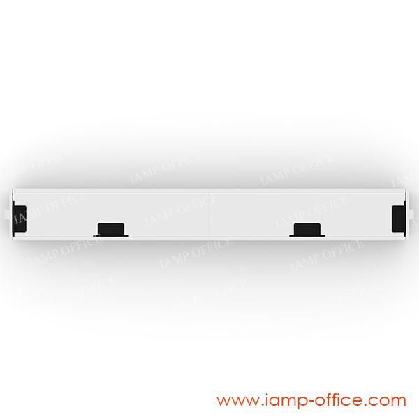 กล่องไฟ CONTACT BOX CTB 806