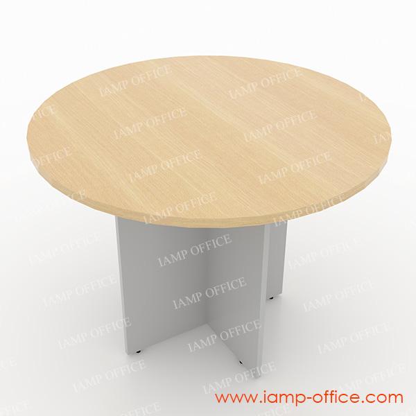 โต๊ะประชุมกลม RTH