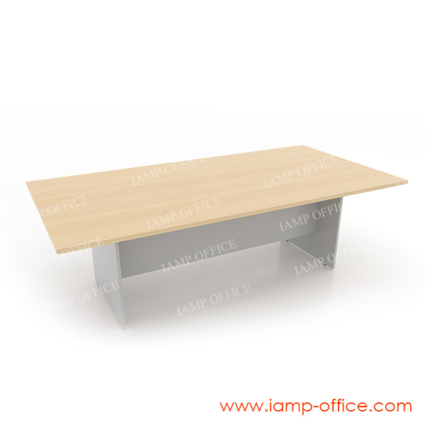 โต๊ะประชุม MTC