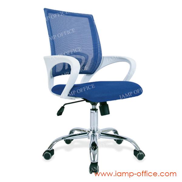 เก้าอี้สำนักงาน รุ่น MADDOX รหัส MAD-6