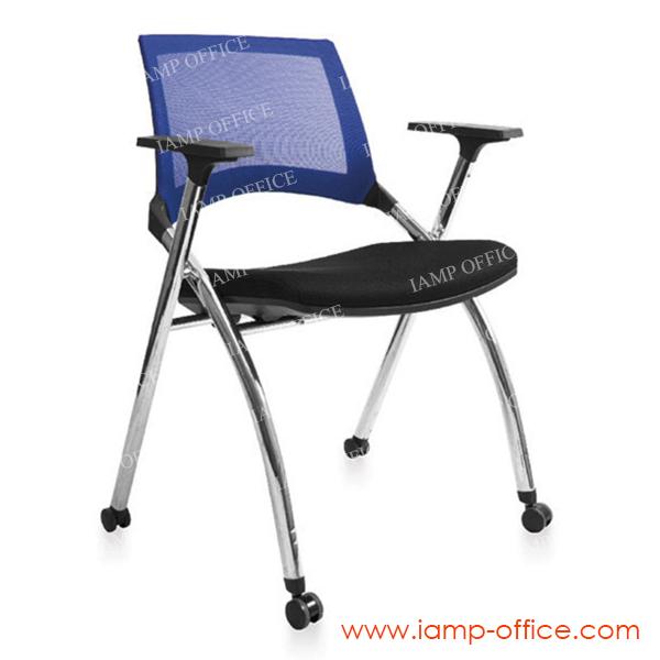 เก้าอี้สำนักงาน รุ่น MADDOX รหัส MAD-7C