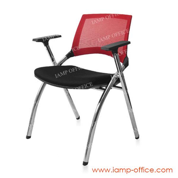 เก้าอี้สำนักงาน รุ่น MADDOX รหัส MAD-7D