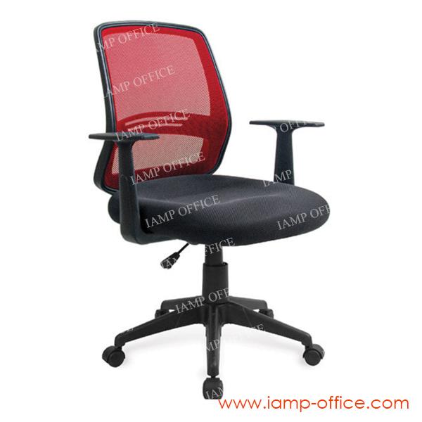 เก้าอี้สำนักงาน รุ่น MADDOX รหัส MAD-8