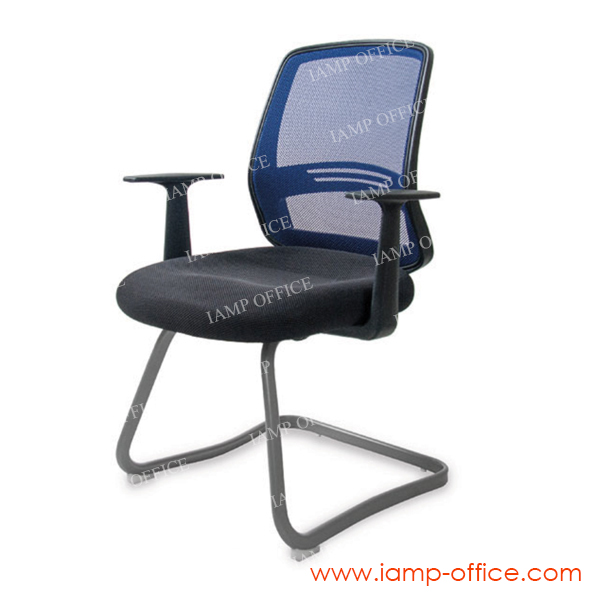 เก้าอี้สำนักงาน รุ่น MADDOX รหัส MAD-8D