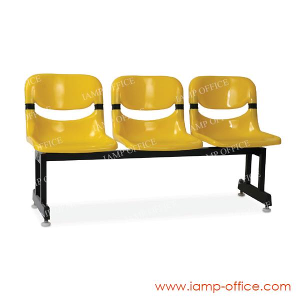 เก้าอี้นั่งพักคอย ODIN 03