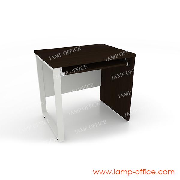 โต๊ะคอมพิวเตอร์ รุ่น WD SERIES