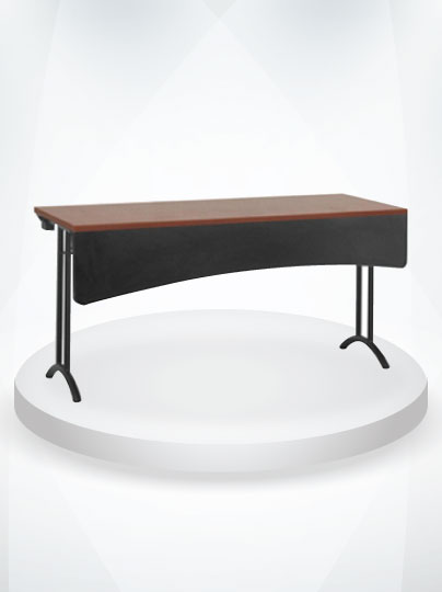 โต๊ะอเนกประสงค์และโต๊ะพับ