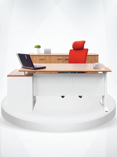 โต๊ะทำงานหัวหน้าและผู้บริหาร