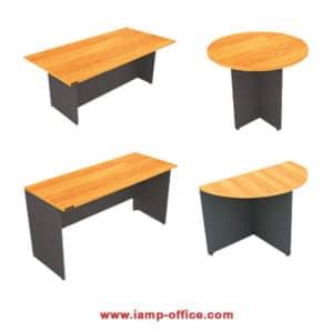 โต๊ะประชุม (MO-FUR SERIES)