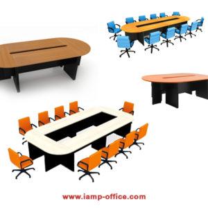 โต๊ะประชุม INSTOCK